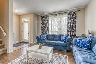 Photo 3: 47 Savanna Street NE in Calgary: Saddle Ridge Row/Townhouse for sale : MLS®# A1113640