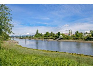 """Photo 40: 3723 142 Street in Surrey: Elgin Chantrell House for sale in """"Southport"""" (South Surrey White Rock)  : MLS®# R2589754"""