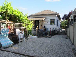 Photo 17: 373 KEARY Street in New Westminster: Sapperton House for sale : MLS®# V1139831