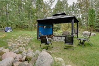 Photo 31: 108 50529 RGE RD 21: Rural Parkland County House for sale : MLS®# E4229380