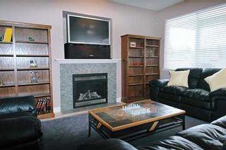 "Photo 3: 23654 BOULDER PL in Maple Ridge: Silver Valley House for sale in ""ROCK RIDGE"" : MLS®# V586938"