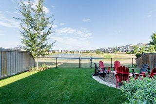 Photo 44: 1226 SECORD Landing in Edmonton: Zone 58 House for sale : MLS®# E4266314