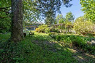 Photo 36: 2227 READ Crescent in Squamish: Garibaldi Estates House for sale : MLS®# R2570899