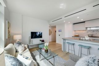 Photo 7: 2202 889 PACIFIC Street in Vancouver: Downtown VW Condo for sale (Vancouver West)  : MLS®# R2611549