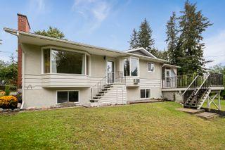 Photo 1: 2750 Northeast 30 Avenue in Salmon Arm: North Broadview House for sale (NE Salmon Arm)  : MLS®# 10168751