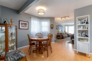Photo 7: 12237 140A Avenue in Edmonton: Zone 27 House Half Duplex for sale : MLS®# E4230261