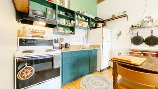 Photo 5: 120 2556 E HASTINGS Street in Vancouver: Renfrew VE Condo for sale (Vancouver East)  : MLS®# R2616943