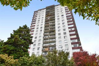 Photo 15: 308 1251 CARDERO STREET in Vancouver: West End VW Condo for sale (Vancouver West)  : MLS®# R2124911