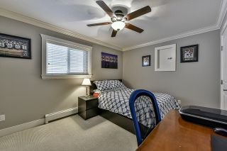 Photo 17: 14228 61A Avenue in Surrey: Sullivan Station House for sale : MLS®# R2038784