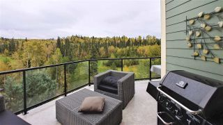 """Photo 2: 2402 MCTAVISH Road in Prince George: Aberdeen PG House for sale in """"ABERDEEN"""" (PG City North (Zone 73))  : MLS®# R2433869"""