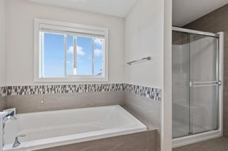 Photo 27: 108 Mount Rae Heights: Okotoks Detached for sale : MLS®# A1105663