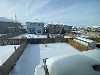 Photo 27: 2112 68 Street in Edmonton: Zone 53 House for sale : MLS®# E4232764