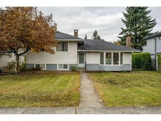Photo 3: 8649 11TH Avenue in Burnaby: The Crest House for sale (Burnaby East)  : MLS®# R2541497