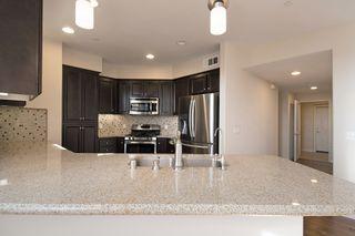 Photo 6: MIRA MESA Condo for sale : 3 bedrooms : 6680 Canopy Ridge Ln #1 in San Diego