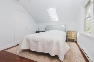 Photo 17: 22 Brookside Avenue in Dartmouth: 10-Dartmouth Downtown To Burnside Residential for sale (Halifax-Dartmouth)  : MLS®# 202121405