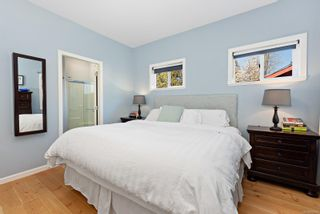 Photo 39: 2517 Dunsmuir Ave in : CV Cumberland House for sale (Comox Valley)  : MLS®# 873636