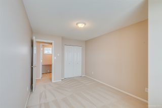"Photo 19: 67 6885 184 Street in Surrey: Cloverdale BC Townhouse for sale in ""CREEKSIDE"" (Cloverdale)  : MLS®# R2539320"