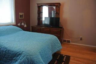 Photo 4: 513 Hudson Street in Winnipeg: West Fort Garry Residential for sale (1Jw)  : MLS®# 202007093