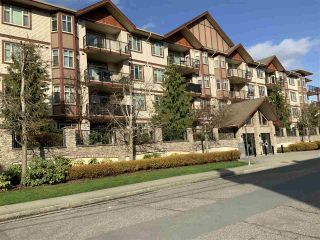 """Photo 23: 211 45615 BRETT Avenue in Chilliwack: Chilliwack W Young-Well Condo for sale in """"The Regent"""" : MLS®# R2554344"""