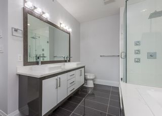 """Photo 26: 2237 WINDSAIL Place in Squamish: Plateau House for sale in """"Crumpit Woods"""" : MLS®# R2621159"""