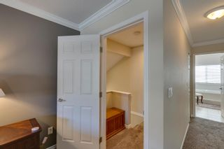 "Photo 24: 11 23281 KANAKA Way in Maple Ridge: Cottonwood MR Townhouse for sale in ""Woodridge Estates"" : MLS®# R2566865"