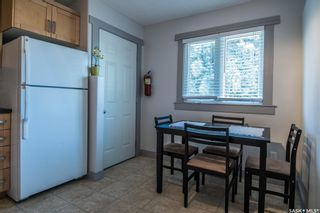 Photo 11: 226 W Avenue North in Saskatoon: Mount Royal SA Residential for sale : MLS®# SK862682