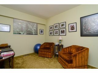 Photo 10: 11647 64A Avenue in Delta: Sunshine Hills Woods House for sale (N. Delta)  : MLS®# F1418085