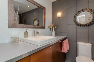 Photo 13: 3 1285 HARWOOD Street in Vancouver: West End VW Townhouse for sale (Vancouver West)  : MLS®# R2046107