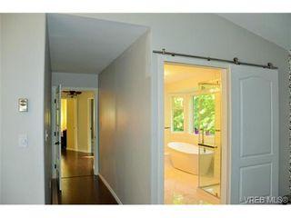 Photo 18: 5805 East Sooke Rd in SOOKE: Sk East Sooke House for sale (Sooke)  : MLS®# 732301