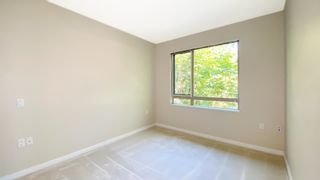 """Photo 9: 516 119 W 22ND Street in North Vancouver: Central Lonsdale Condo for sale in """"ANDERSON WALK"""" : MLS®# R2618914"""