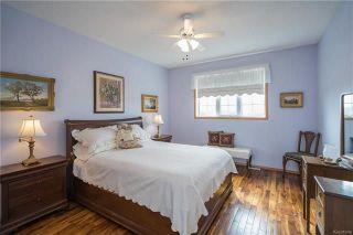 Photo 12: 16 Shale Ridge Cove in Birds Hill: East St Paul Condominium for sale (3P)  : MLS®# 1811777