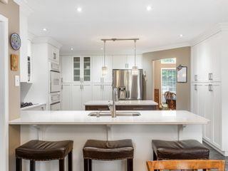 Photo 16: 3935 Moore Rd in : PA Alberni Valley House for sale (Port Alberni)  : MLS®# 875109