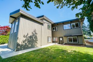 Photo 49: 840 FAIRFAX STREET in Coquitlam: Home for sale : MLS®# R2400486