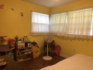 Photo 17: 38 SEVENTH Street in Trenton: 107-Trenton,Westville,Pictou Residential for sale (Northern Region)  : MLS®# 202015189