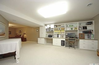 Photo 24: 3766 QUEENS Gate in Regina: Lakeview RG Residential for sale : MLS®# SK864517