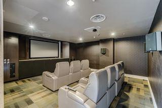 Photo 20: 504 38 9 Street NE in Calgary: Bridgeland/Riverside Apartment for sale : MLS®# A1153796