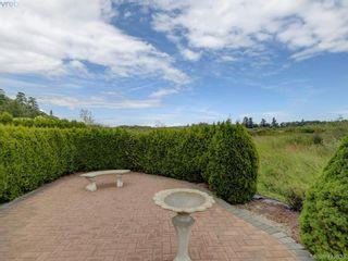 Photo 41: 7013 Beach View Crt in SAANICHTON: CS Island View House for sale (Central Saanich)  : MLS®# 818670