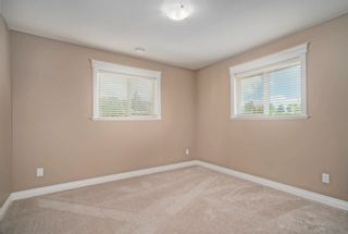 Photo 23: 8150 BROWN Crescent in Mission: Mission BC House for sale : MLS®# R2612904