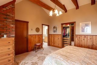 Photo 28: 412 Carnegie St in : CR Campbell River Central House for sale (Campbell River)  : MLS®# 871888