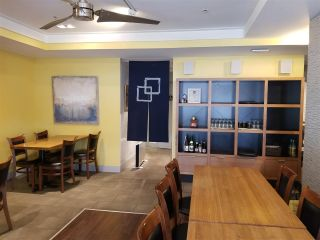 Photo 5: 2585 W BROADWAY in Vancouver: Kitsilano Business for sale (Vancouver West)  : MLS®# C8032350