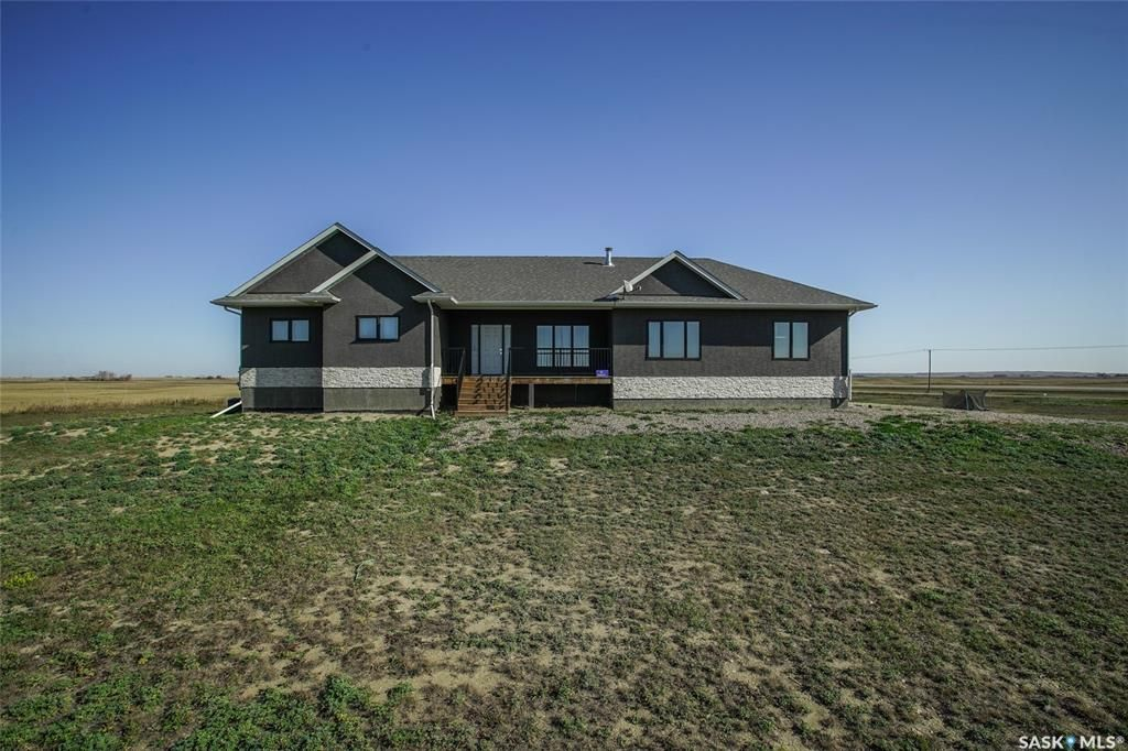 Main Photo: 102 Jasmine Drive in Aberdeen: Residential for sale (Aberdeen Rm No. 373)  : MLS®# SK873729