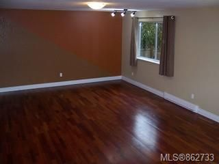 Photo 16: 2555 Stampede Trail in Nanaimo: Na Diver Lake House for sale : MLS®# 862733