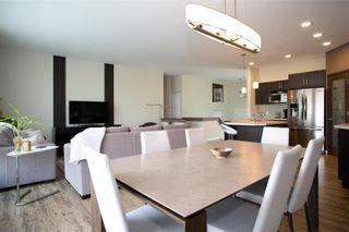 Photo 15: 23 Snowberry Circle in Winnipeg: Sage Creek Residential for sale (2K)  : MLS®# 202122544