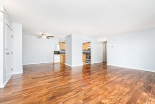 Photo 10: 1202 1540 29 Street NW in Calgary: St Andrews Heights Apartment for sale : MLS®# A1011902