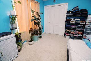 Photo 19: 221 670 Kenderdine Road in Saskatoon: Arbor Creek Residential for sale : MLS®# SK872551