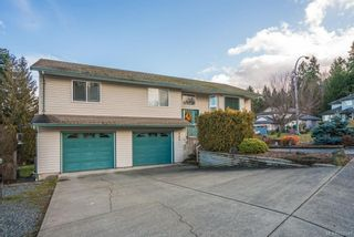 Photo 19: 985 Oliver Terr in : Du Ladysmith House for sale (Duncan)  : MLS®# 862541