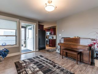 Photo 25: 3384 Greyhawk Dr in NANAIMO: Na Hammond Bay House for sale (Nanaimo)  : MLS®# 843008