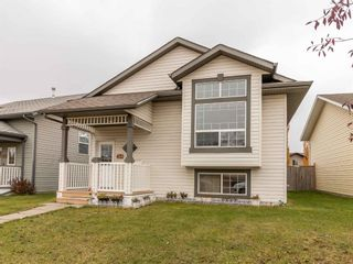 Main Photo: 260 KINGSTON Drive: Red Deer Detached for sale : MLS®# A1155493