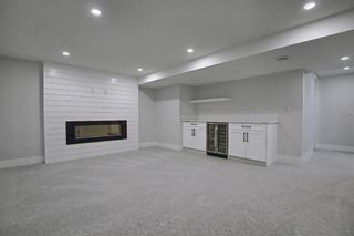Photo 32: 428 Queensland Place SE in Calgary: Queensland Detached for sale : MLS®# A1123747