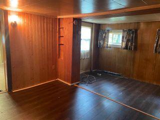 Photo 10: 93 Maple Street in Trenton: 107-Trenton,Westville,Pictou Residential for sale (Northern Region)  : MLS®# 202123125